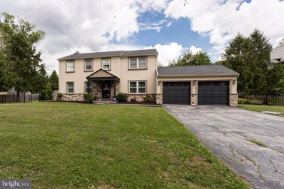 315 Fairview Drive, Exton, PA 19341 - #: PACT505676