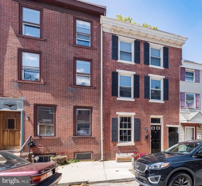 133 E Miner Street, West Chester, PA 19382 - MLS#: PACT505682