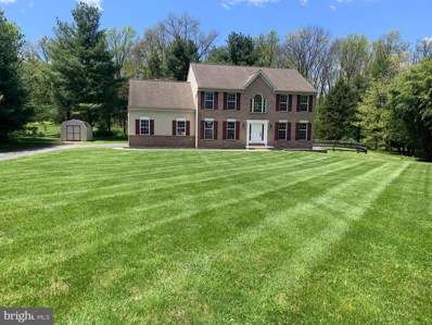 33 Seneca Court, Chester Springs, PA 19425 - #: PACT505876