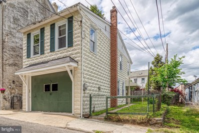 109 Prospect Street, Phoenixville, PA 19460 - #: PACT505978
