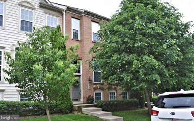 2705 Simon Lane, Phoenixville, PA 19460 - #: PACT506150