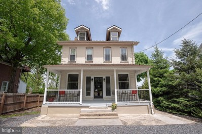 1603 Old Schuylkill Road, Pottstown, PA 19465 - #: PACT506210