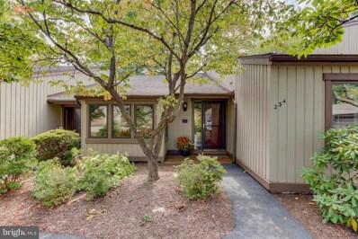 234 Chatham Way, West Chester, PA 19380 - MLS#: PACT506230