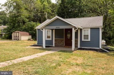 3040 Coventryville Road, Pottstown, PA 19465 - #: PACT506306