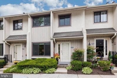 17 Landmark Drive, Malvern, PA 19355 - MLS#: PACT506352