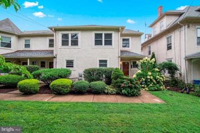 215 S Valley Forge Road UNIT A, Devon, PA 19333 - #: PACT506446