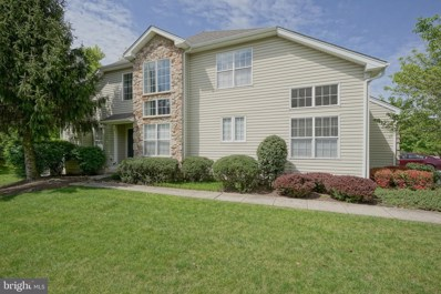 256 Torrey Pine Court, West Chester, PA 19380 - #: PACT506450