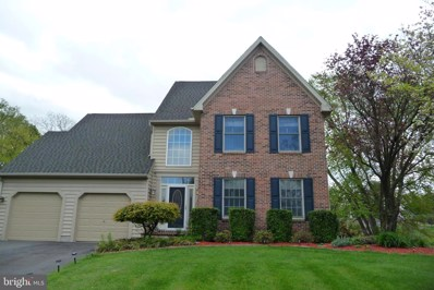 340 Welcome Avenue, West Grove, PA 19390 - #: PACT506454