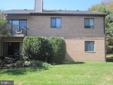 44 Le Forge Court, Chesterbrook, PA 19087 - #: PACT506464