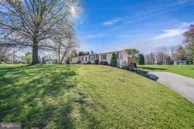 341 Little Conestoga Road, Downingtown, PA 19335 - MLS#: PACT506538