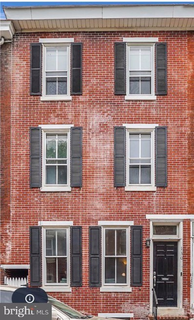130 E Miner Street, West Chester, PA 19382 - MLS#: PACT506580