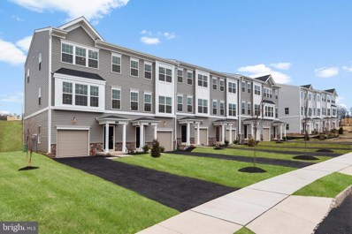 Homesite 100-  Wil-Be Drive, Pottstown, PA 19465 - #: PACT506688