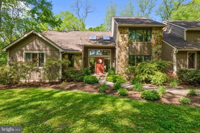 908 General Wayne Drive, West Chester, PA 19382 - MLS#: PACT506782