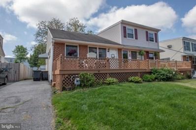 432 Garfield Avenue, Downingtown, PA 19335 - MLS#: PACT506898