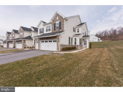 3202 Krista Lane, Chester Springs, PA 19425 - #: PACT507044