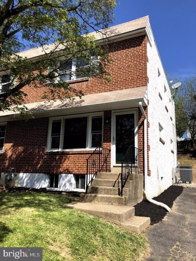 521 W Market Street, West Chester, PA 19382 - #: PACT507250