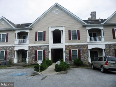 1324 West Chester Pike UNIT 312, West Chester, PA 19382 - MLS#: PACT507262