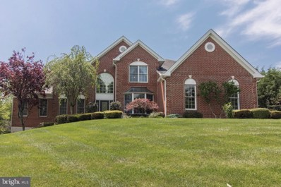 1616 Tuckaway Trail, West Chester, PA 19380 - #: PACT507296