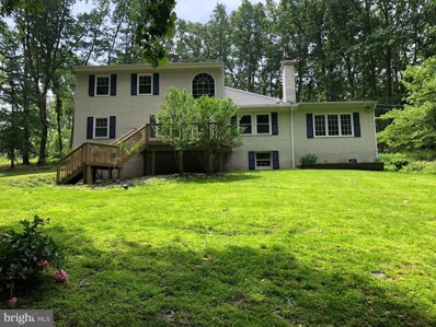 616 Embreeville Road, Downingtown, PA 19335 - #: PACT507344