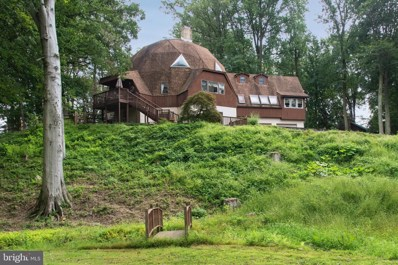 409 Rosehill Road, West Grove, PA 19390 - #: PACT507352