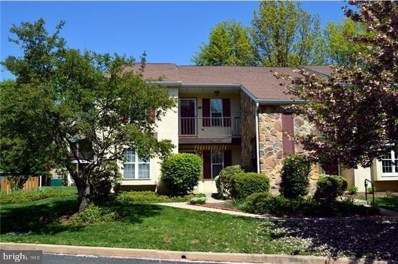 142 Valley Stream Circle, Chesterbrook, PA 19087 - #: PACT507382