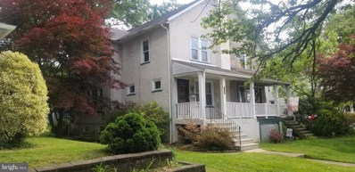 1208 Stirling Street, Coatesville, PA 19320 - #: PACT507426