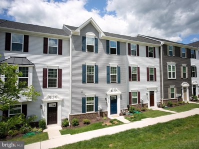 1126 Utley Alley, Phoenixville, PA 19460 - #: PACT507460