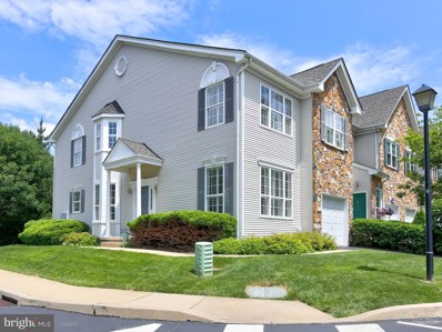 114 Jumper Lane, West Chester, PA 19382 - #: PACT507484
