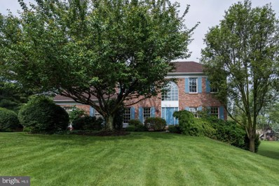 133 Moore Road, Downingtown, PA 19335 - #: PACT507692