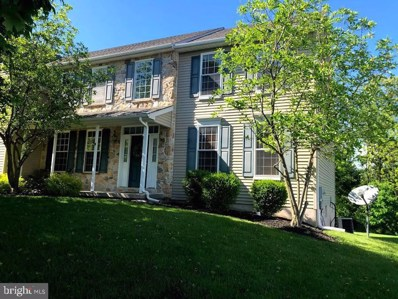 104 Brookhaven Lane, Downingtown, PA 19335 - #: PACT507752