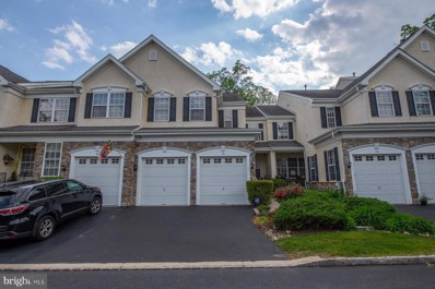 38 Longview Lane, Newtown Square, PA 19073 - #: PACT507764