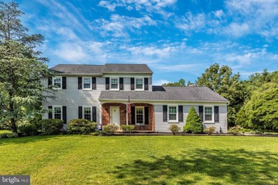 2 Hayes Road, Malvern, PA 19355 - #: PACT507918