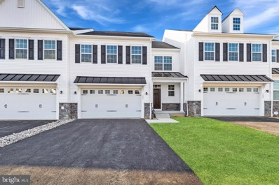 439 Lee Place, Exton, PA 19341 - #: PACT507930
