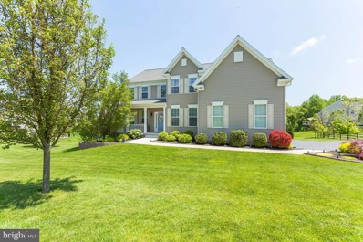 1298 Highspire Road, Coatesville, PA 19320 - #: PACT508016