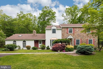 3031 Coventryville Road, Pottstown, PA 19465 - #: PACT508036
