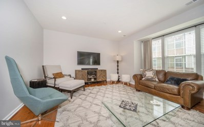 505 Raymond Drive, West Chester, PA 19380 - #: PACT508156