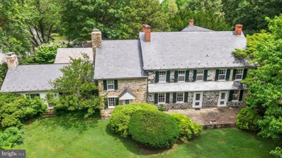 150 Thompson Road, Kennett Square, PA 19348 - #: PACT508168
