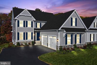 102 Ithan Court, Kennett Square, PA 19348 - #: PACT508198