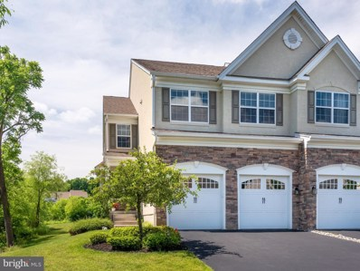 2614 Rockledge Court, Chester Springs, PA 19425 - #: PACT508498