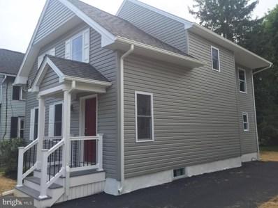 324 Raspberry Avenue, Malvern, PA 19355 - MLS#: PACT508616
