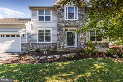2908 Honeymead Road, Downingtown, PA 19335 - #: PACT508656