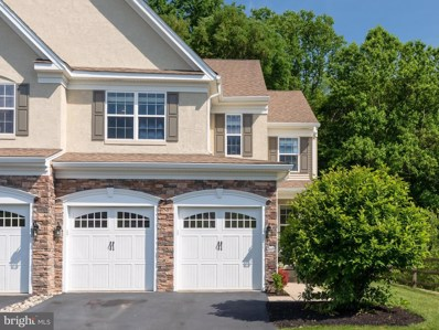2615 Rockledge Court, Chester Springs, PA 19425 - #: PACT508674