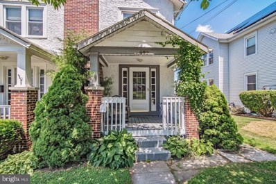 409 W Pennsylvania Avenue, Downingtown, PA 19335 - MLS#: PACT508724
