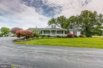 208 Suplee Road, Honey Brook, PA 19344 - #: PACT508854