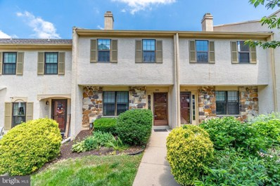 905 Stoneham Drive, West Chester, PA 19382 - #: PACT509066