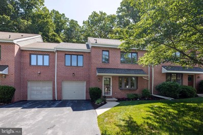 28 Foster Lane, Downingtown, PA 19335 - #: PACT509076