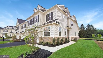437 Lee Place, Exton, PA 19341 - #: PACT509138