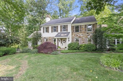 5 Shadow Lane, Chadds Ford, PA 19317 - MLS#: PACT509196