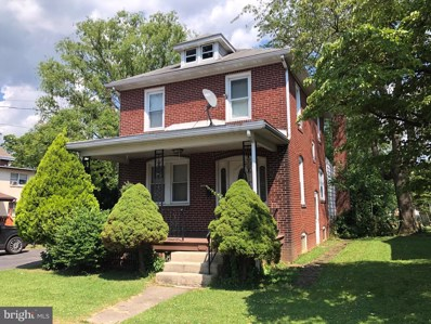 711 Mason Street, Phoenixville, PA 19460 - #: PACT509282
