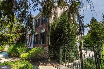 505 S Bradford Avenue, West Chester, PA 19382 - #: PACT509362